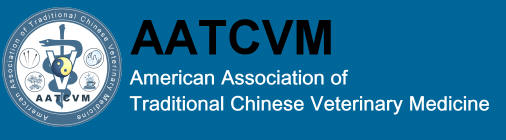 American Association of Traditional Chinese Veterinary Medicine